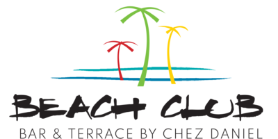 BEACH CLUB logo_FINAL